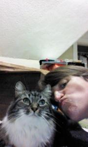 Isabella & me