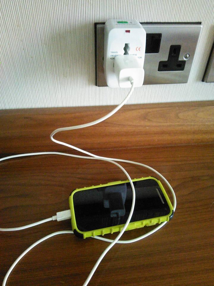 right-adapter
